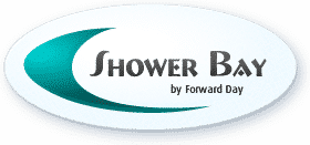 Shower Bay